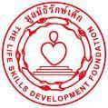 TLSDF logo