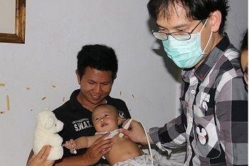 jpg pediatric child screened