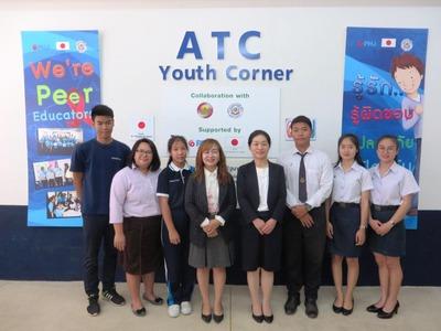 CM2-ATC02