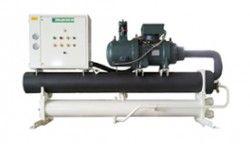 may-lam-lanh-nuoc-klsw-r-22-single-compressor