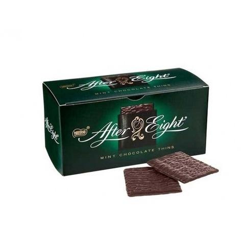 shokolad-s-myatoy-after-eight-mint-chocolate-200gr-846