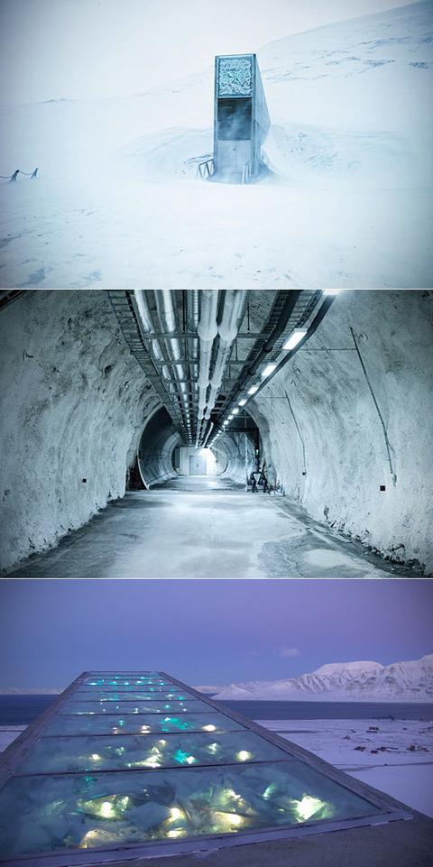 doomsday-seed-vault