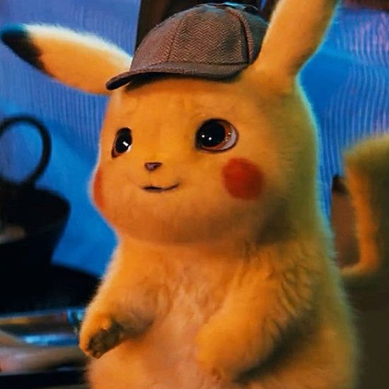 pikachu_01