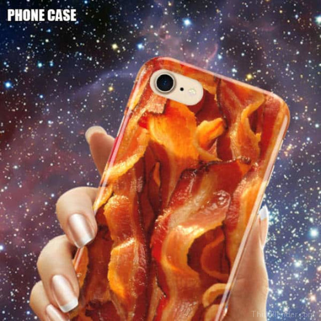 funny-bacon-products-11