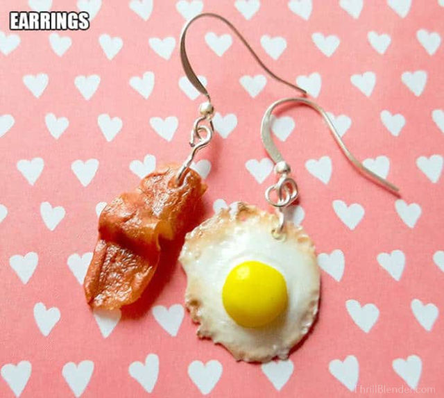 funny-bacon-products-18