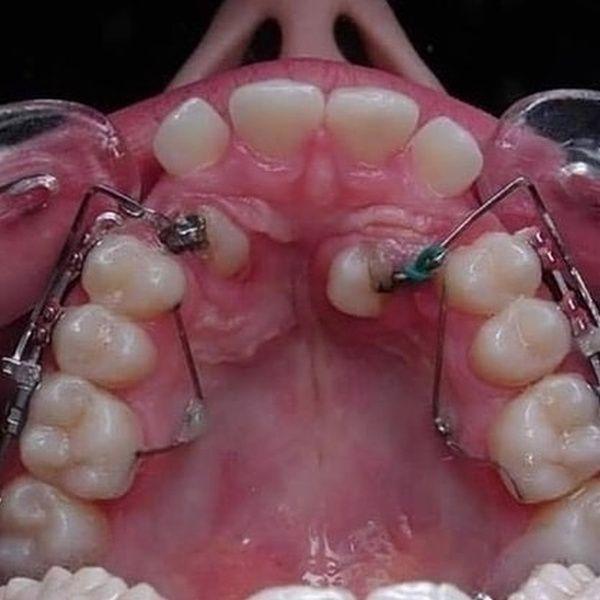 dentists_04