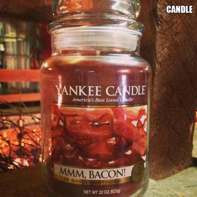 funny-bacon-products-10