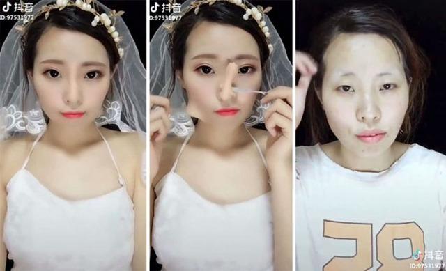 makeup_01