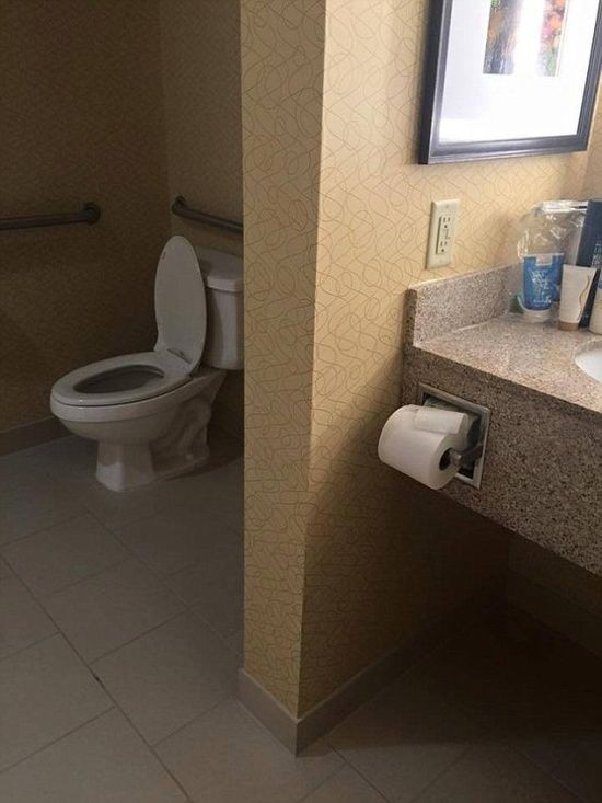 bathroom_designs_23
