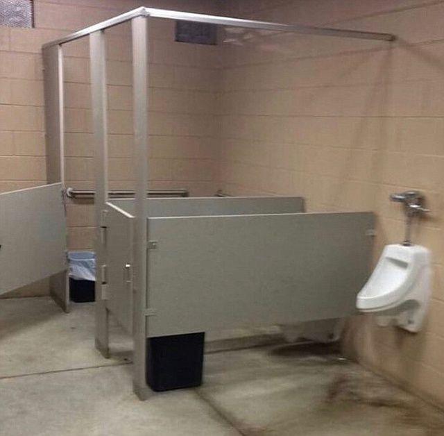 bathroom_designs_17