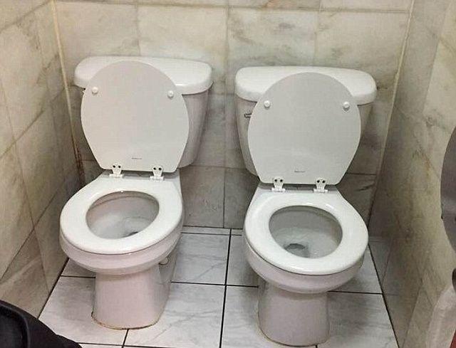 bathroom_designs_13