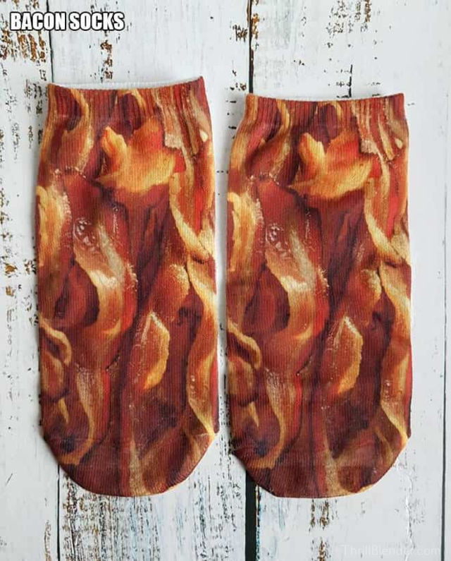 funny-bacon-products-19