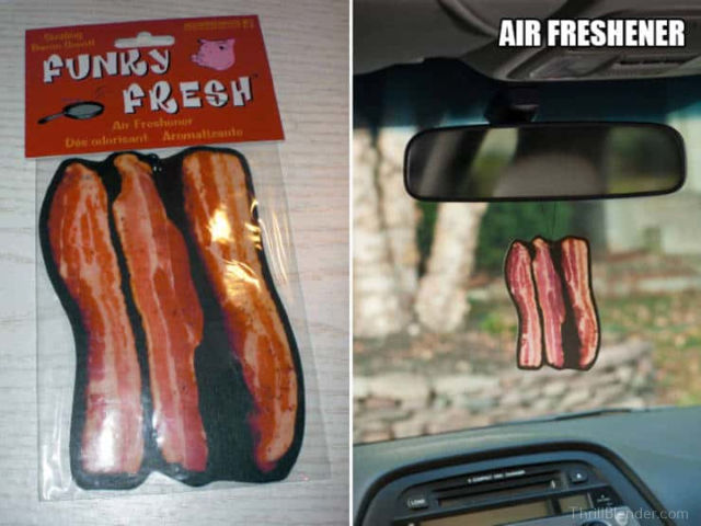 funny-bacon-products-6