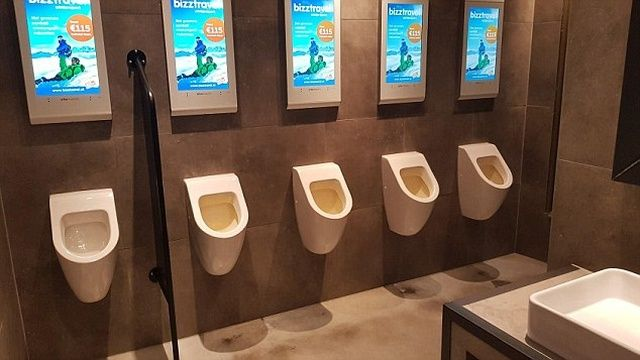 bathroom_designs_18
