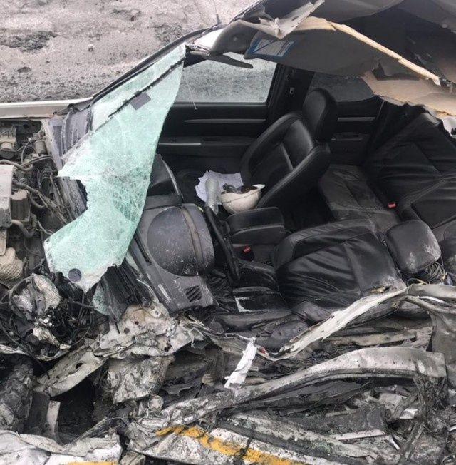 dump_truck_accident_04