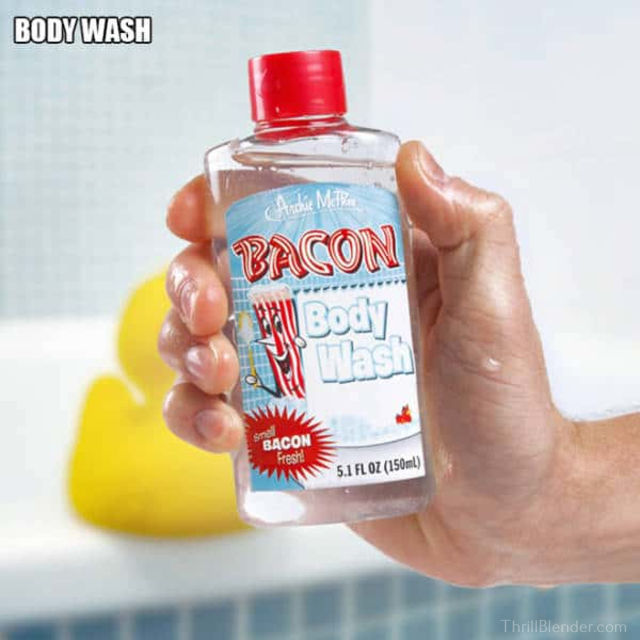 funny-bacon-products-2