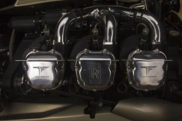 moto-motor3