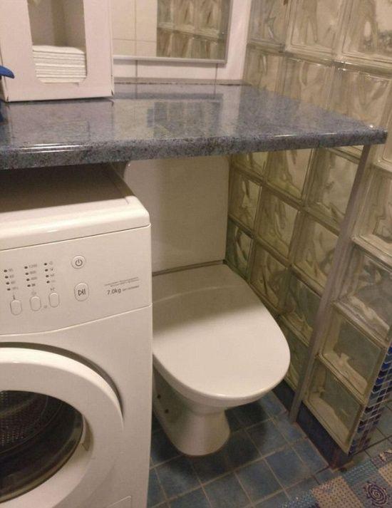 bathroom_designs_07