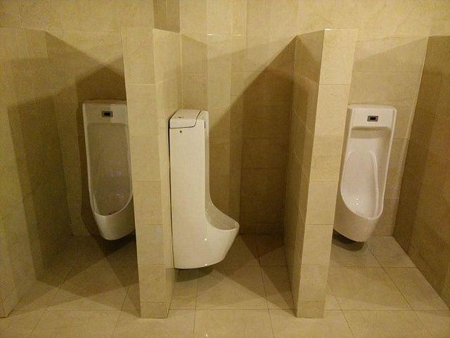 bathroom_designs_24