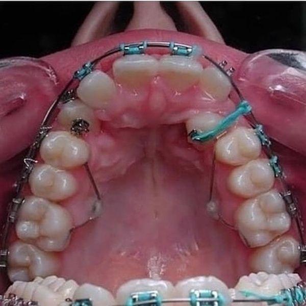 dentists_08