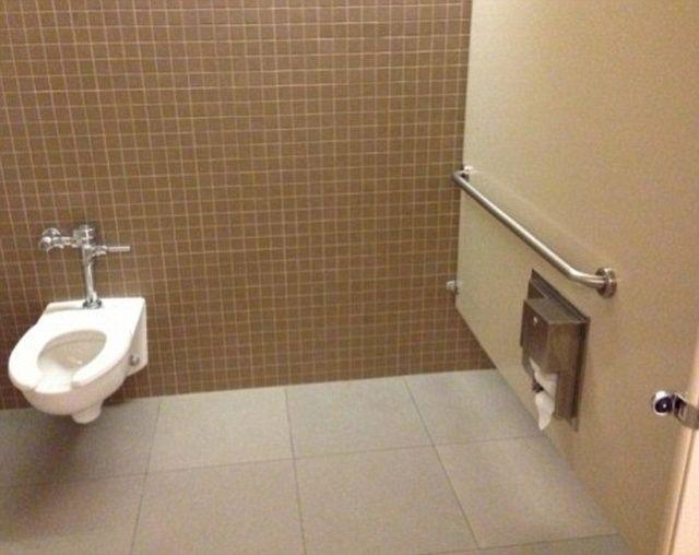 bathroom_designs_02