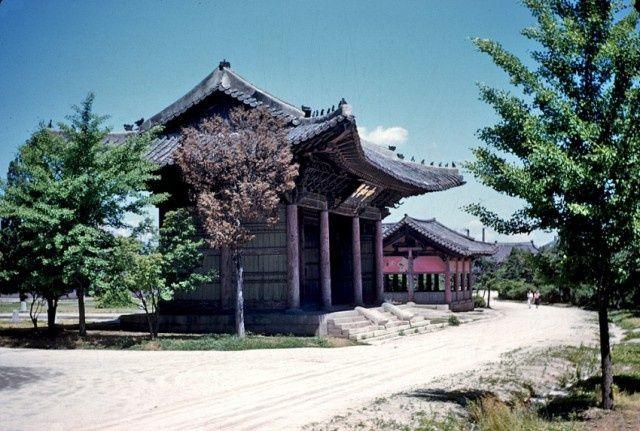 korea_66