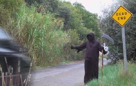 the-grim-reaper-prank-1