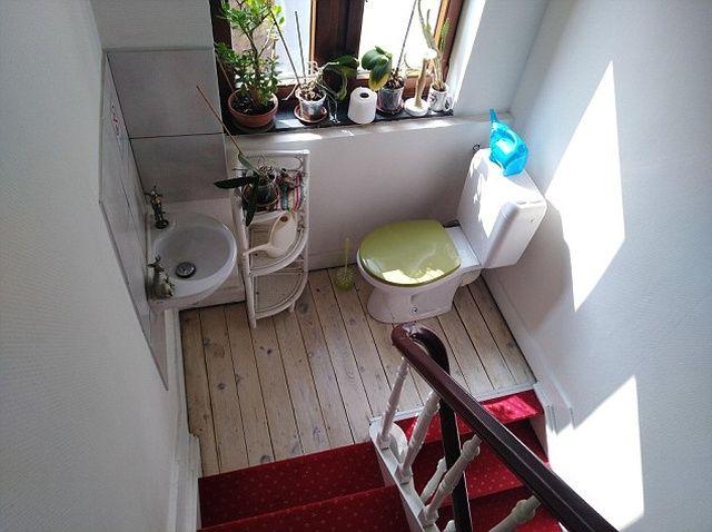 bathroom_designs_11