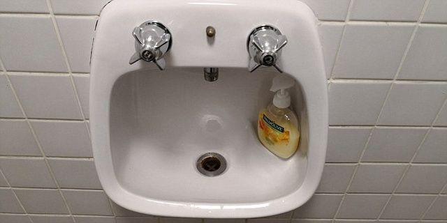 bathroom_designs_15