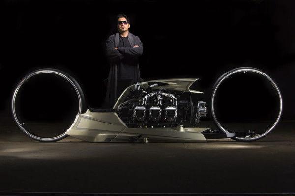 moto-motor2