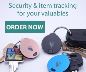 TrackR-Bravo-Bluetooth-Finder