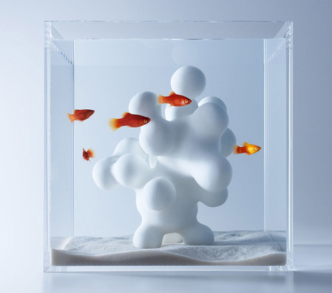 Waterscape-Fish-Tanks-FreshersMag-05