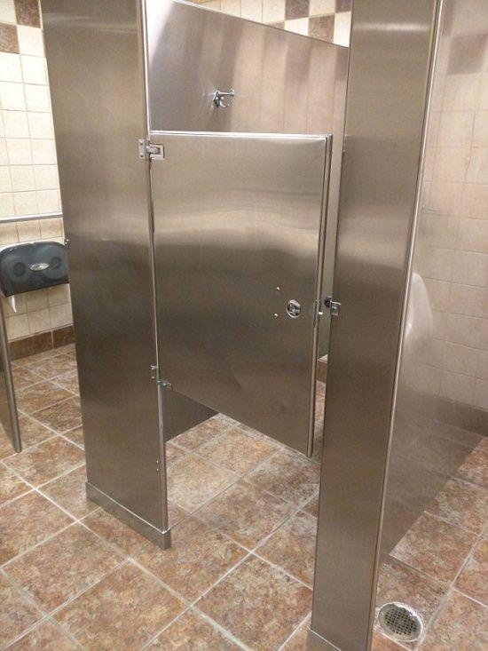 bathroom_designs_04