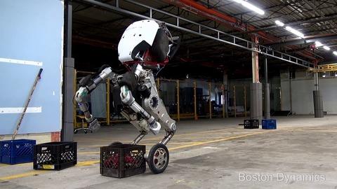 boston-dynamics-crazy-new-robot