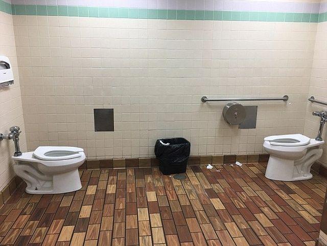 bathroom_designs_10