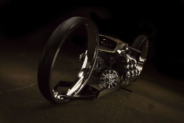 moto-motor4