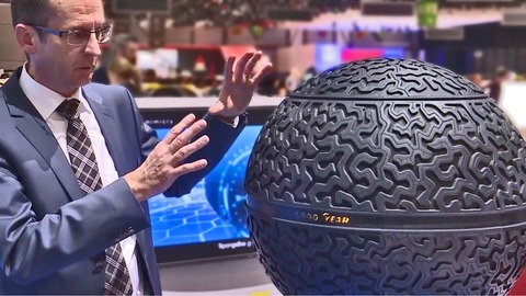 the-future-tire-by-goodyear-its