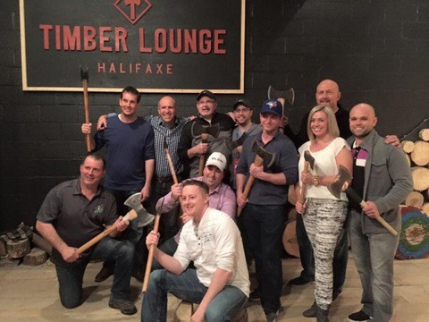 Timber-Lounge-Halifax-600x450