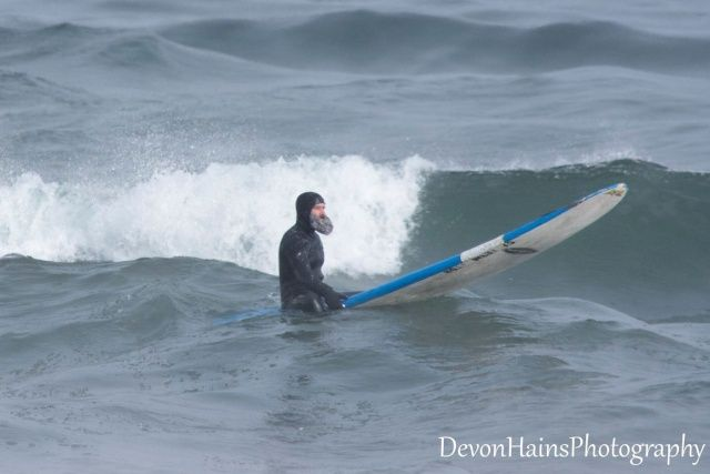 surfing_in_lake_superior_01