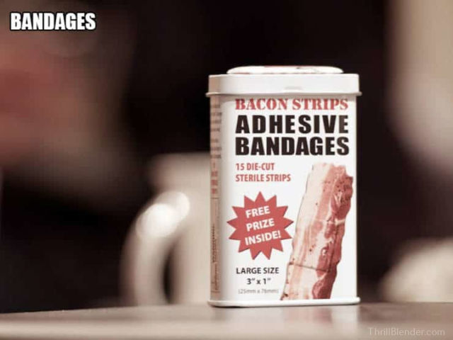 funny-bacon-products-4