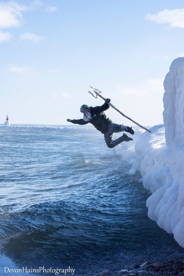 surfing_in_lake_superior_09