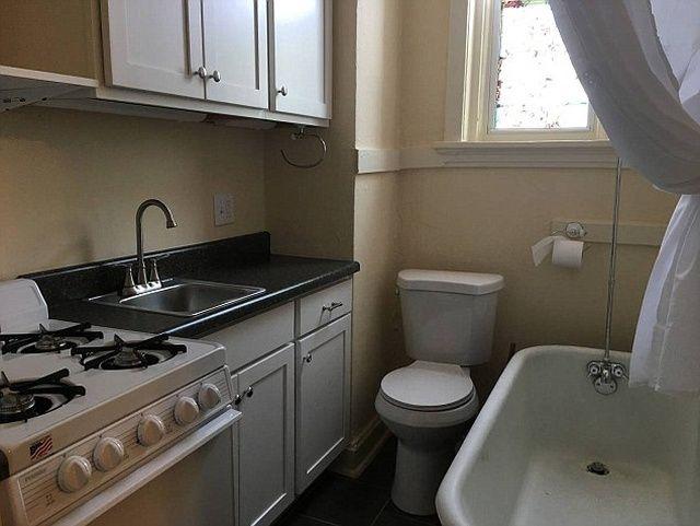 bathroom_designs_01