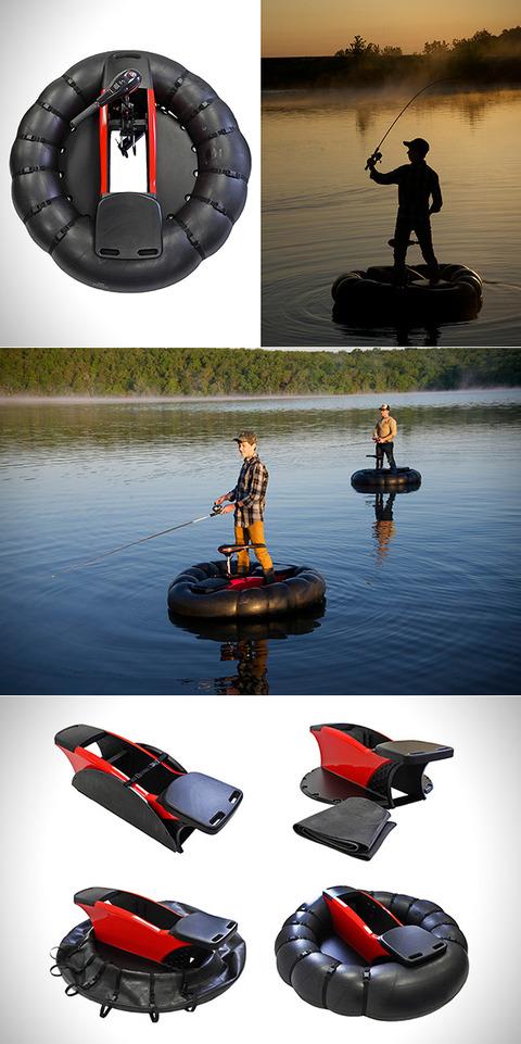 goboat-personal-watercraft