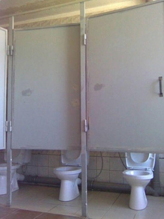 bathroom_designs_12