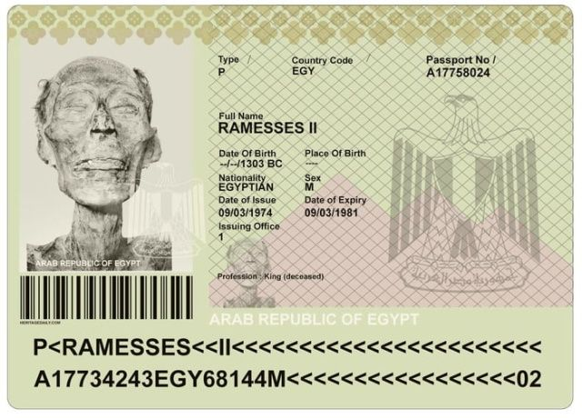 passport_for_ramses_02