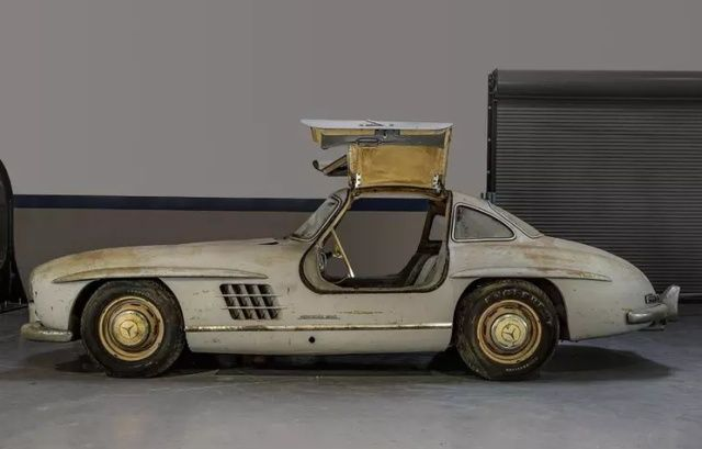 mercedes_benz_gullwing_03
