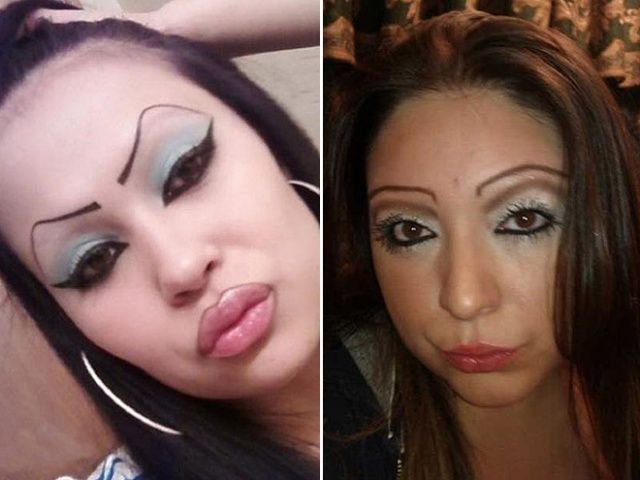 funny_eyebrows_19