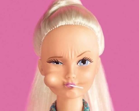 barbie_00