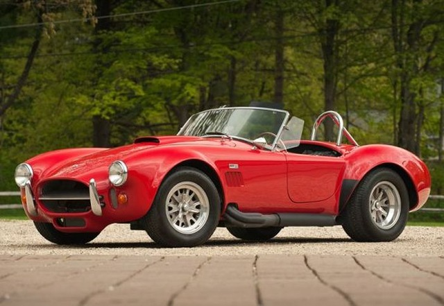 vintage_sports_car_01