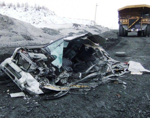 dump_truck_accident_06